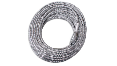 General Purpose Wire Rope
