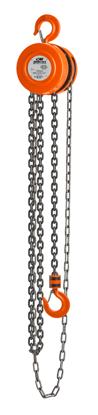 CM Series 622 Hand Chain Hoist