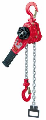 Coffing LSB-B Ratchet Lever Hoist