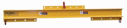 1/4 Ton Adjustable Lifting & Spreader Beam